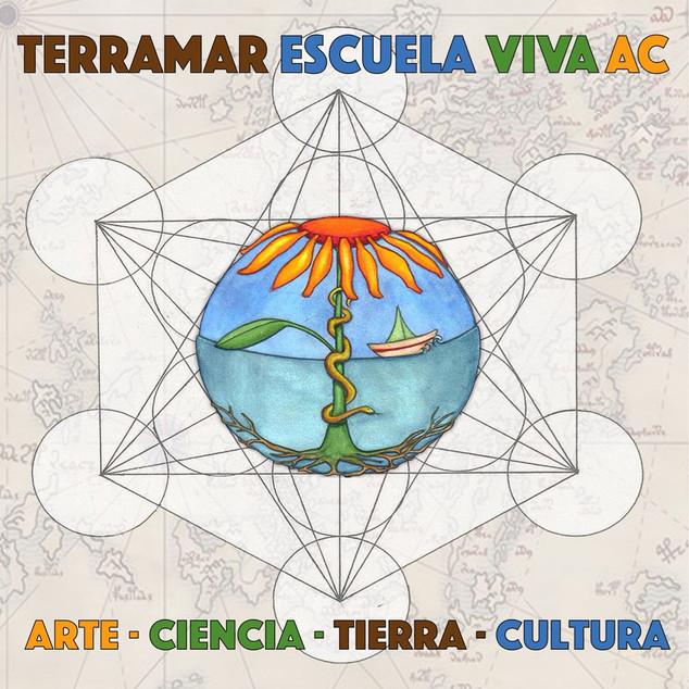 Comunicado dela Escuela Viva TERRAMAR sobre el caso del Colegio Tlatelli en Tepoztlán, Morelos.