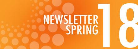 2018 Spring Newsletter.jpg