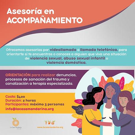 ACOMPAÑAMIENTO_LCM.jpg