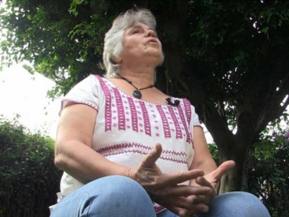 El Excelsior: Denuncian abuso infantil en jardín de niños de Tepoztlán