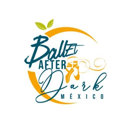 Ballet After Dark Mexico