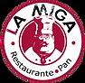 La Miga.png