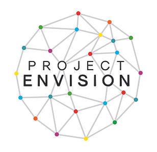 Logo Project Envision 2015-RGB.jpg