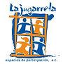 Nuevo logo Jugarreta (2).jpg