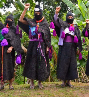 mujeres-zapatistas_visual-research-1-1.j