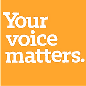 your voice matter lcm_edited.png