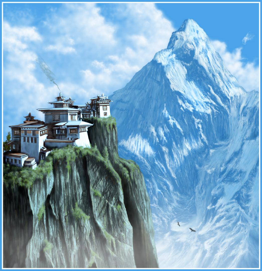 himalayan temple 3.jpg