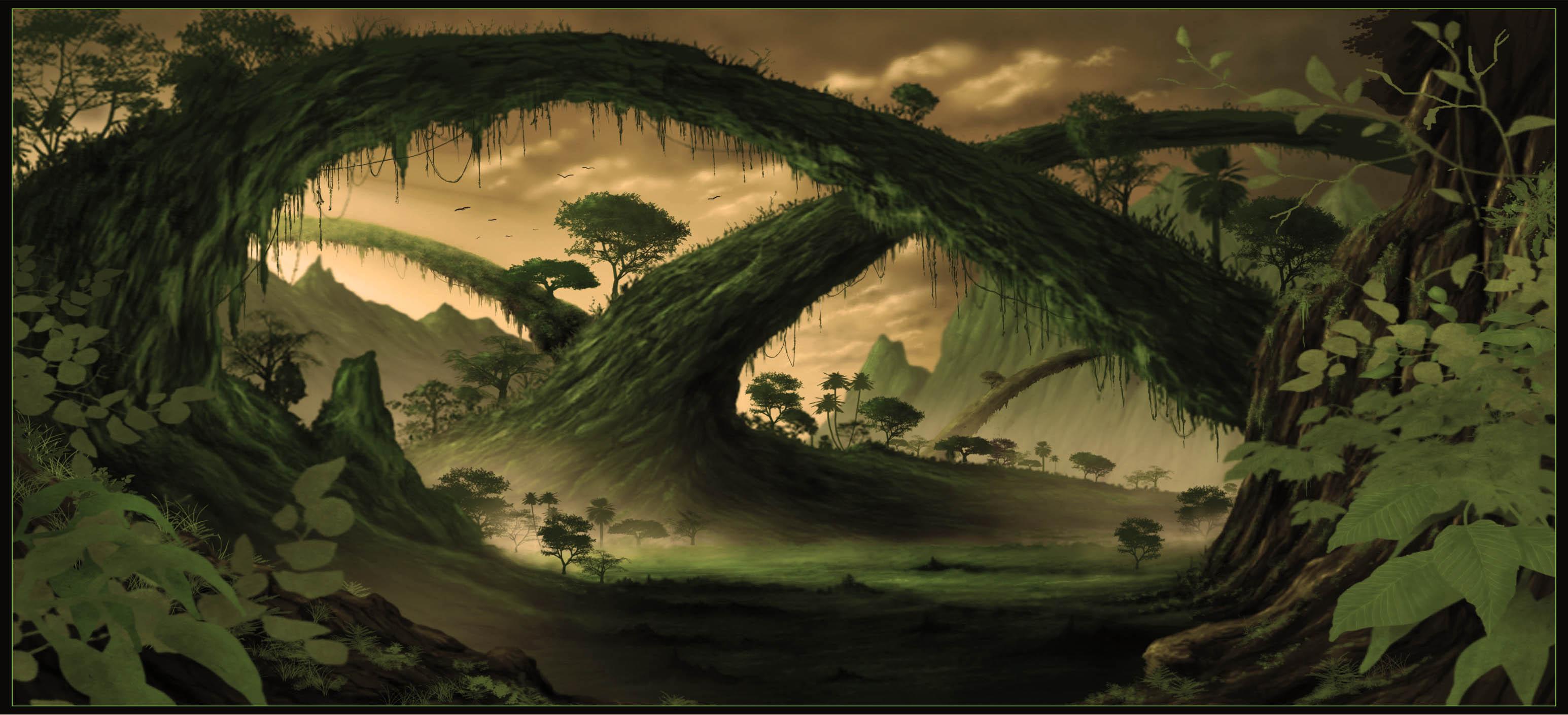 jungle 2.jpg
