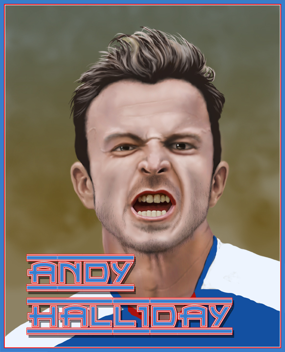 Andy Halliday.jpg