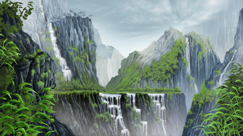 Fantasy Landscape(72dpi).jpg