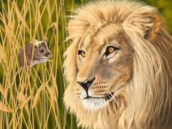 Lion(72dpi).jpg
