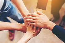 teamwork-and-collaboration.jpg