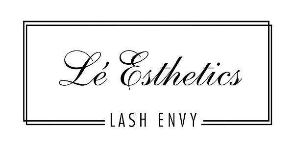 Le Esthetics Logo.jpeg