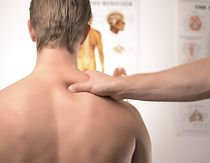 neck%20and%20shoulder%20treatment%20at%2