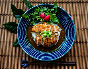 Katsu curry 2.PNG