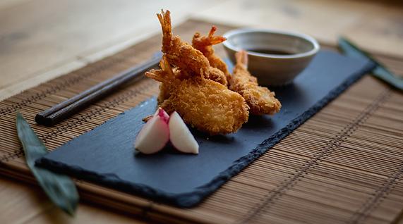 Gion sushi website photos 31st may shoot
