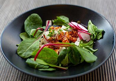 Tofu salad .JPG