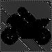 industry_motorbike-512_edited.png