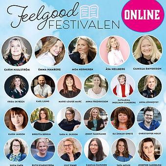 feelgoodfestivalen.jpg