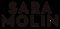 SaraMolin_logotyp-49.png