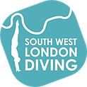 South West London Diving