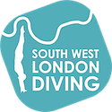South West London Diving