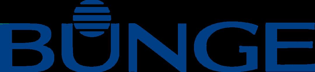 2000px-Bunge_Limited_Logo.svg-1.png