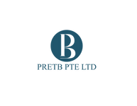 logo pretb (1).png