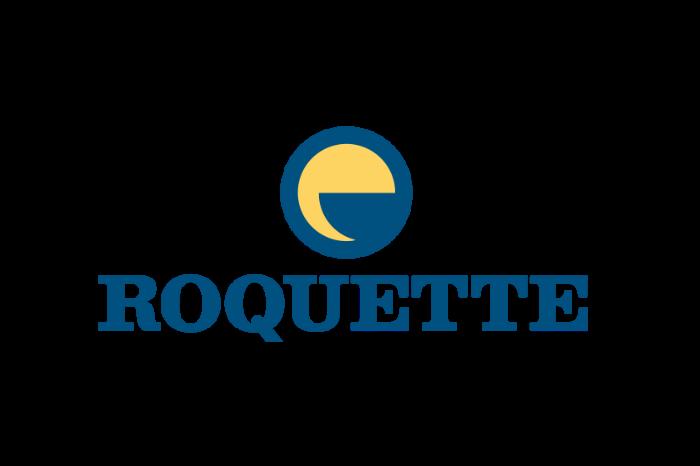 roquette_big.png