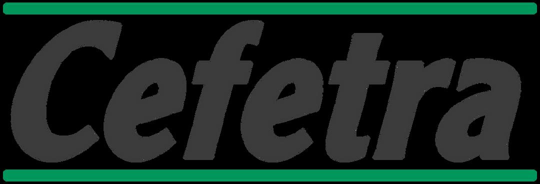 Cefetra_logo.svg.png