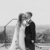 Mike & Lyubov-113.jpg