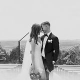 Mike & Lyubov-112.jpg