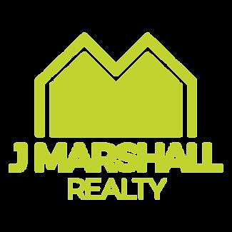 JMarshall_Electricity_RGB.png