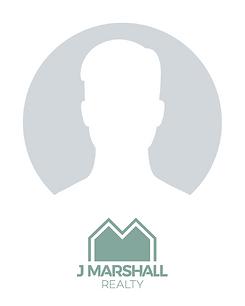 JMarshall_AvatarArtboard 1.png