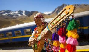 MARAVILHAS DO PERU - CUSCO, VALE SAGRADO, ÁGUAS CALIENTES, MACHU PICCHU, LAGO TITICACA E LIMA