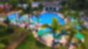 piscina externa hotel termas.jpg