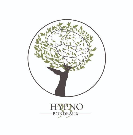 Hypno%20A4_edited.jpg
