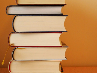 Income Diversification for Authors: Your book is more than a book