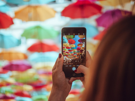 10 Must-Try New Instagram Features and How To Use Them