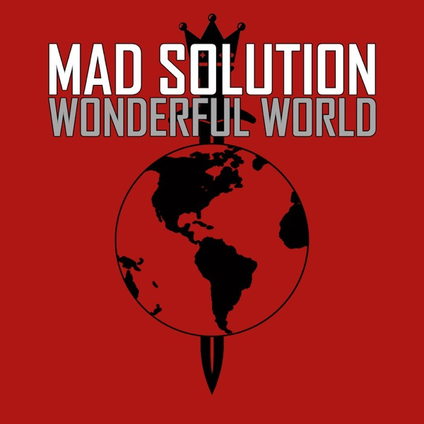 Mad Solution