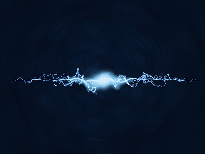 electric signal.jpg