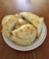 empanadas 01.jpg