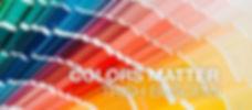 Color Matters Header.JPG