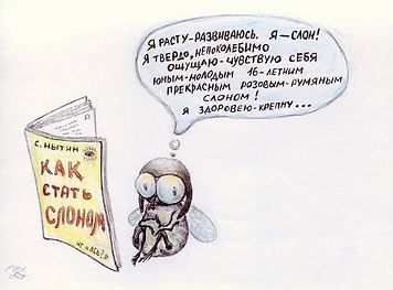 психолог петропавловск-камчатский