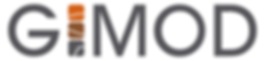 logo_gimod_colori_big.png