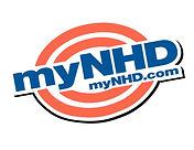MyNHD logo.jpg