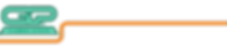 gp-logo-800px-wide.png
