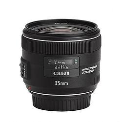 canon 35mm.jpg