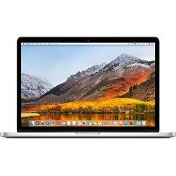 mac pro 15''.jpg
