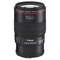 canon 100mm-macro.png